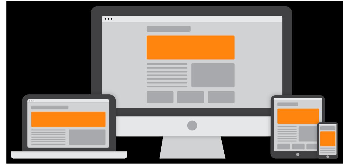diensten-webdesign-03