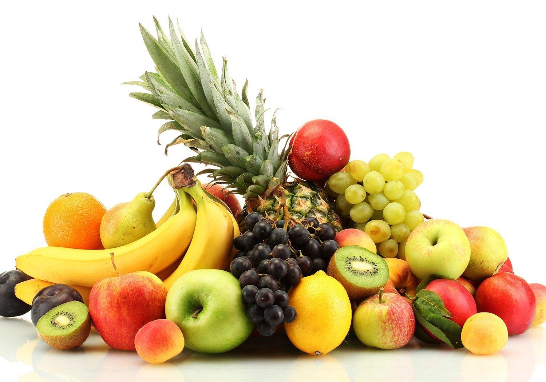itd-fruit