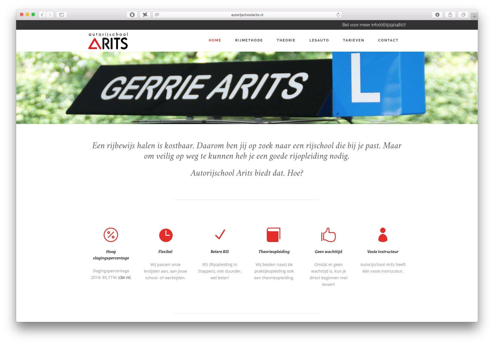 arits1