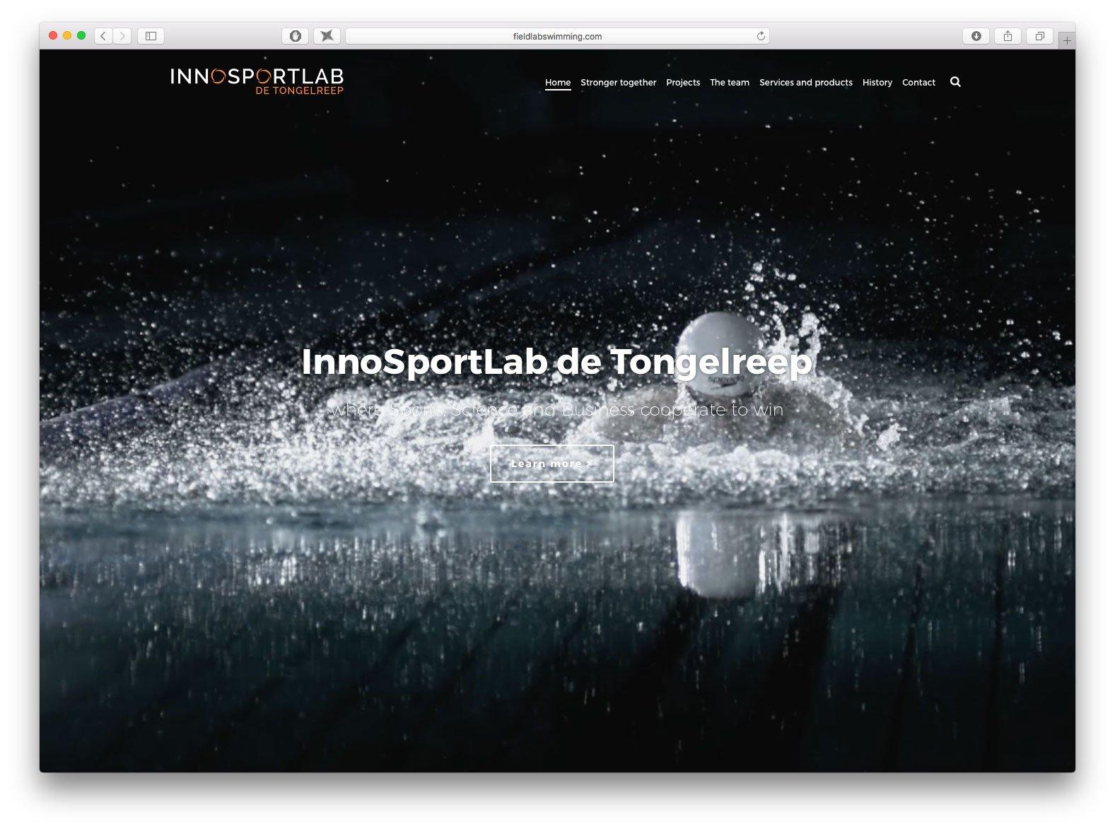 innosportlab1