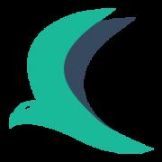 Falqon logo