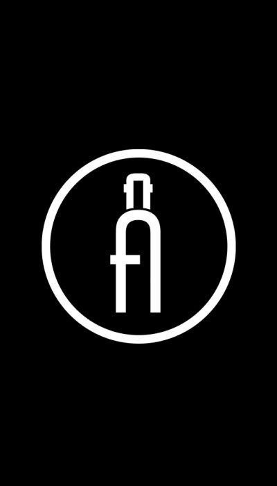 falqon logodesign 03